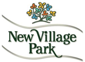 New Village Park