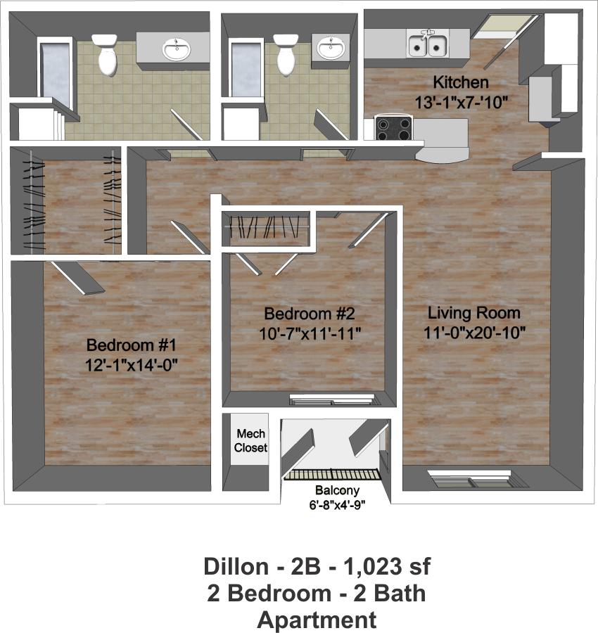 dillon_2b
